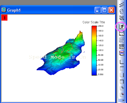 GeoSurface_NoAxis_speed_mode_button