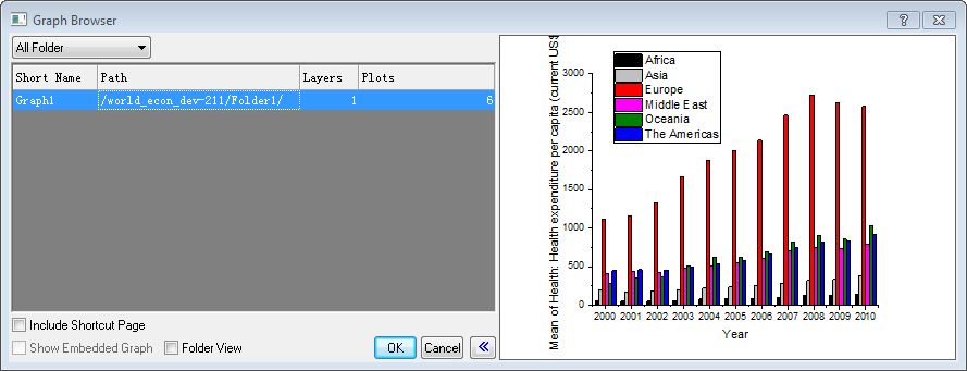 graph_browser_3