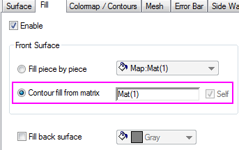 contour_fill_from_matrix